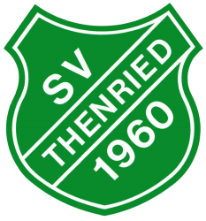 SV Thenried