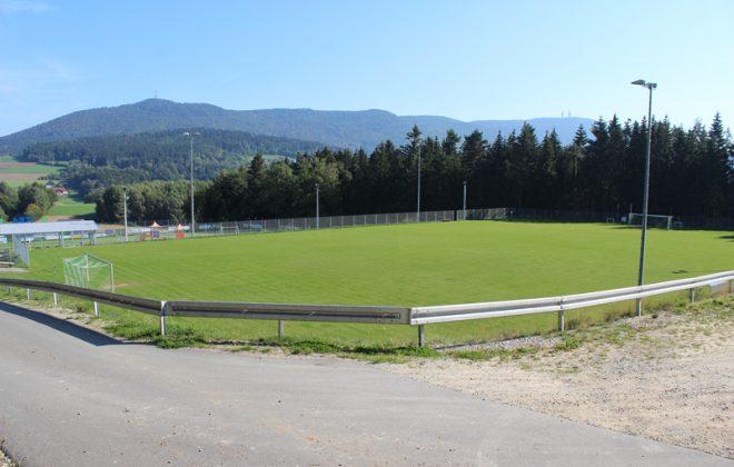 Sportplatz 18.09.2018 003m