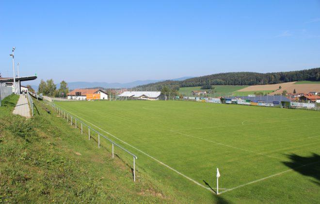 Sportplatz 18.09.2018 019m