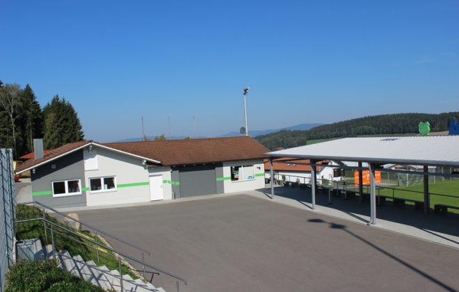 Sportplatz 18.09.2018 033m