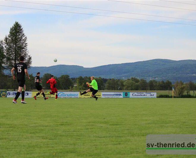 1. FC Raindorf - SV Thenried 01.05.2018 011m