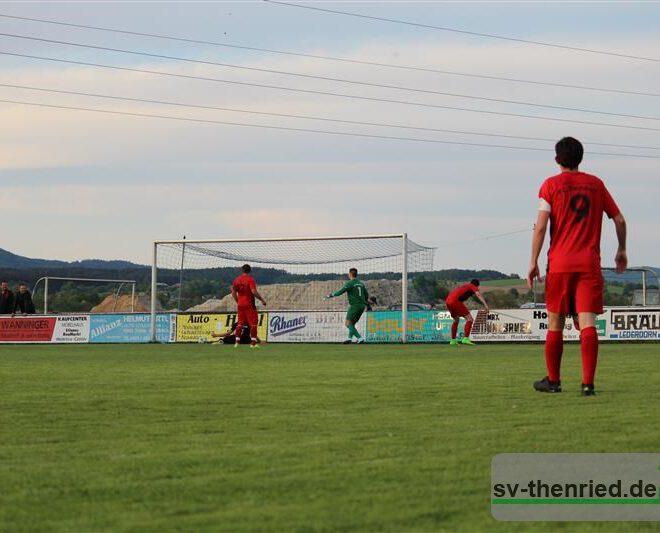 1. FC Raindorf - SV Thenried 01.05.2018 034m