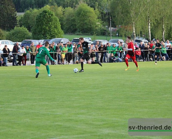 1. FC Raindorf - SV Thenried 01.05.2018 057m