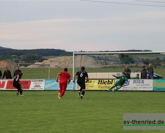 1. FC Raindorf - SV Thenried 01.05.2018 084m
