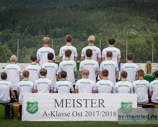 Meisermannschaft 02.06.2018 009m