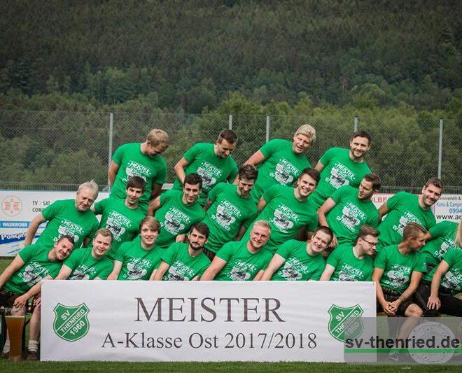 Meisermannschaft 02.06.2018 016m