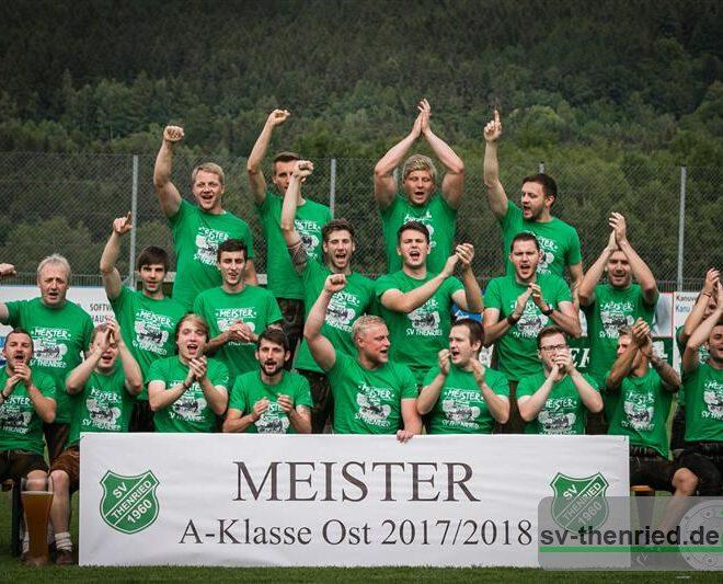 Meisermannschaft 02.06.2018 018m
