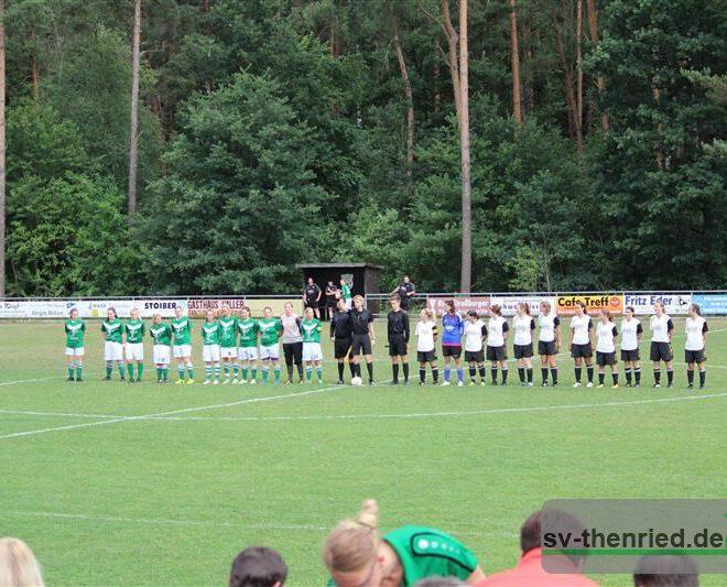 SV Altendorf - SV Thenried 09.06.2018 008m