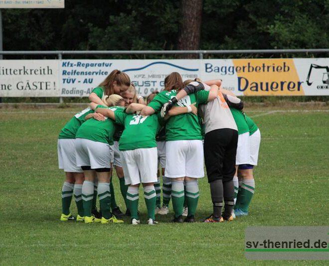 SV Altendorf - SV Thenried 09.06.2018 015m