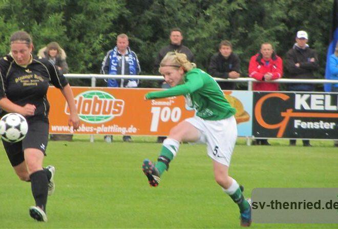 Entscheidung SV Thenried - FC Moosburg 25.05.2013 019m