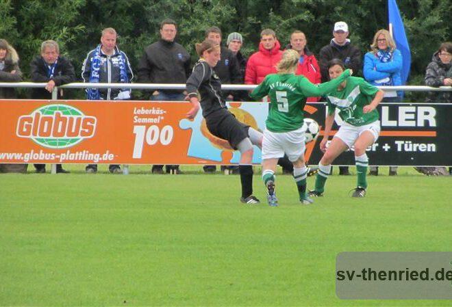 Entscheidung SV Thenried - FC Moosburg 25.05.2013 026m