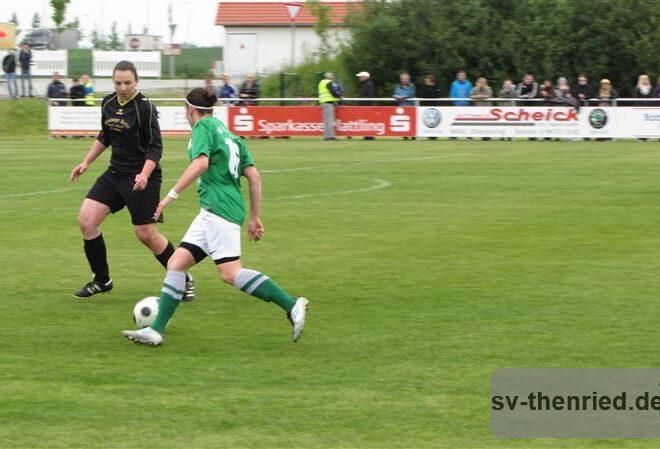 Entscheidung SV Thenried - FC Moosburg 25.05.2013 035m