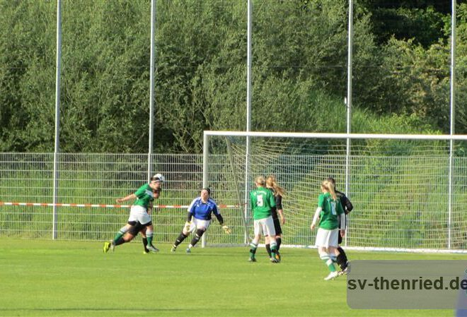 Entscheidung SV Thenried - FC Moosburg 25.05.2013 059m