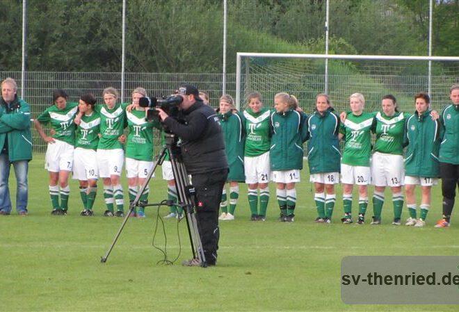 Entscheidung SV Thenried - FC Moosburg 25.05.2013 079m