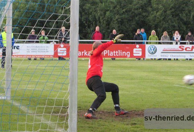Entscheidung SV Thenried - FC Moosburg 25.05.2013 086m