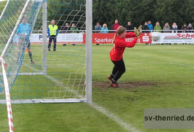 Entscheidung SV Thenried - FC Moosburg 25.05.2013 088m