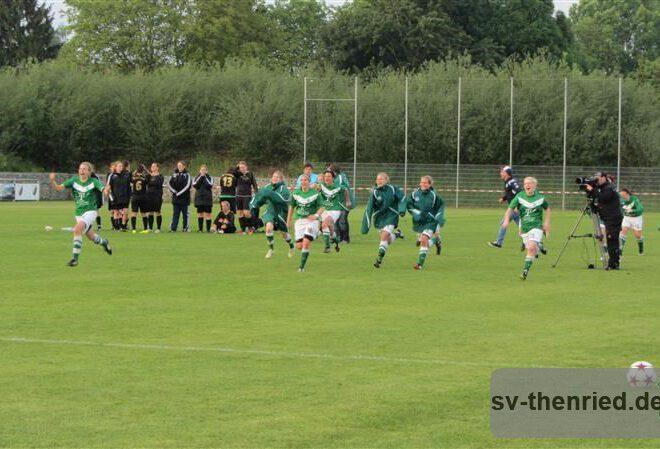 Entscheidung SV Thenried - FC Moosburg 25.05.2013 089m