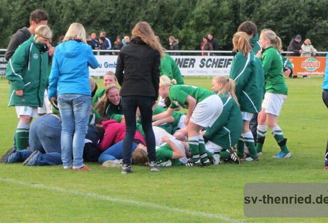 Entscheidung SV Thenried - FC Moosburg 25.05.2013 093m