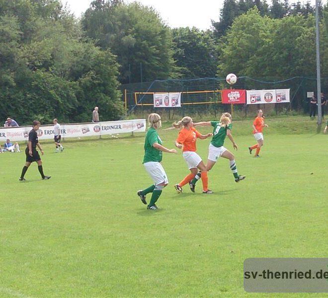 Erdinger Meister Cup SV Thenried 06.07 014m