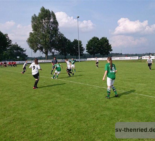 Erdinger Meister Cup SV Thenried 06.07 046m
