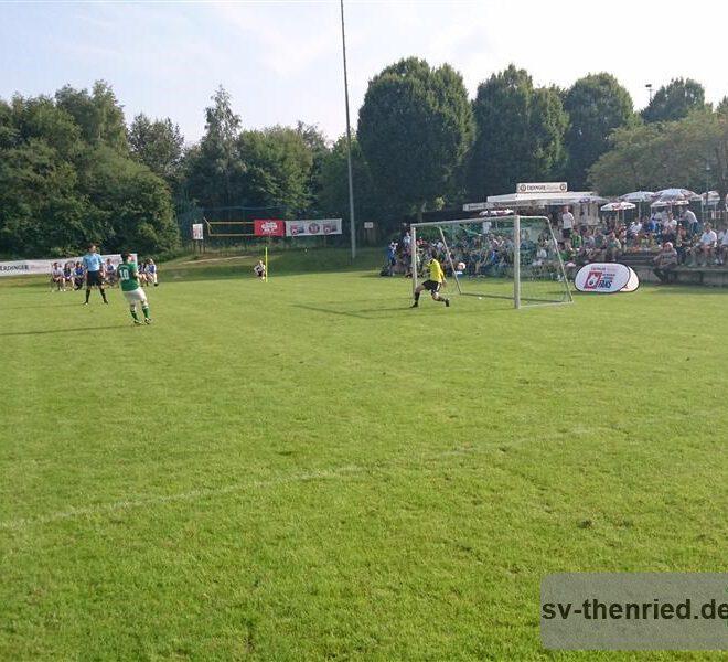 Erdinger Meister Cup SV Thenried 06.07 073m