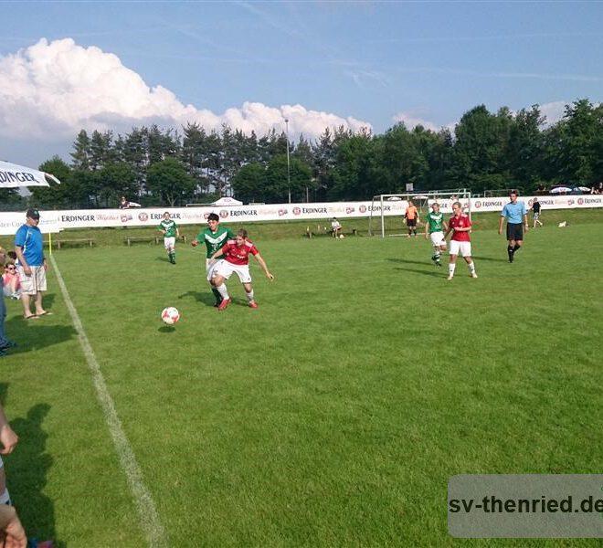 Erdinger Meister Cup SV Thenried 06.07 077m
