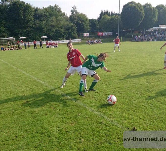 Erdinger Meister Cup SV Thenried 06.07 079m