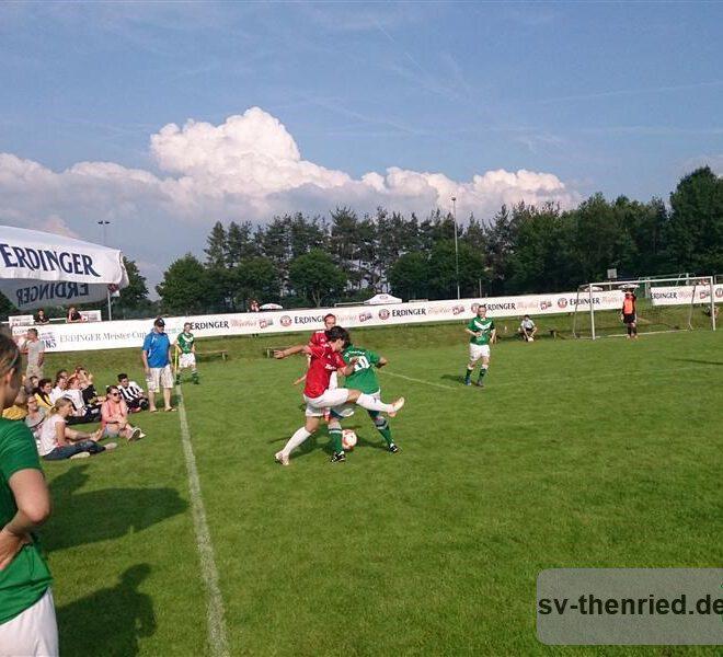 Erdinger Meister Cup SV Thenried 06.07 093m