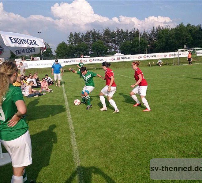 Erdinger Meister Cup SV Thenried 06.07 094m