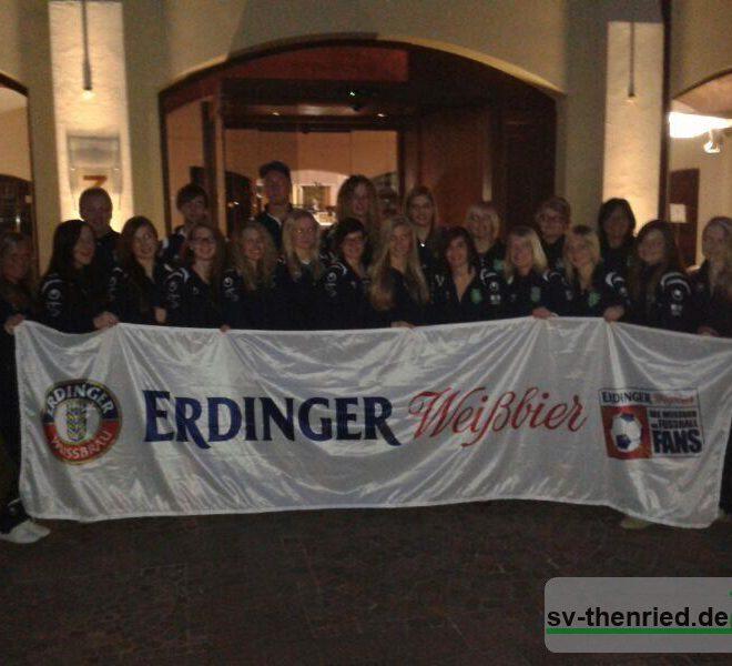Erdinger Trainingslager Maerz 2014 016m