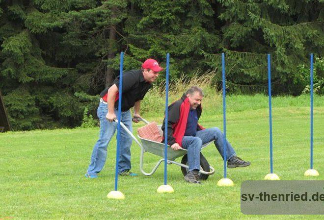 Gartenfest 21.07.2012 027m