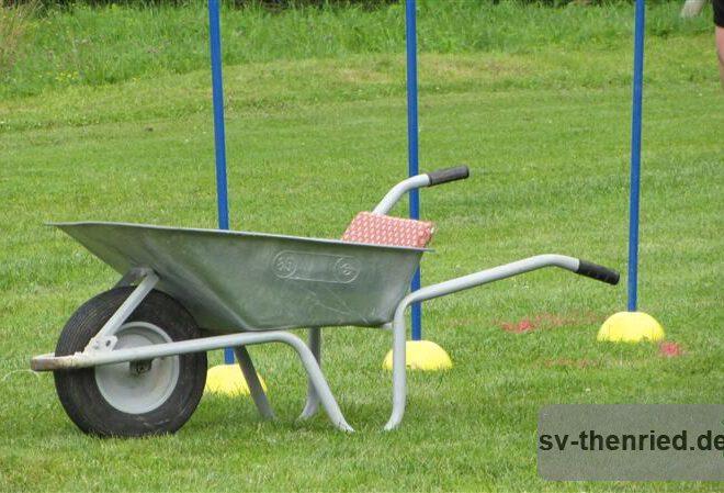 Gartenfest 21.07.2012 028m
