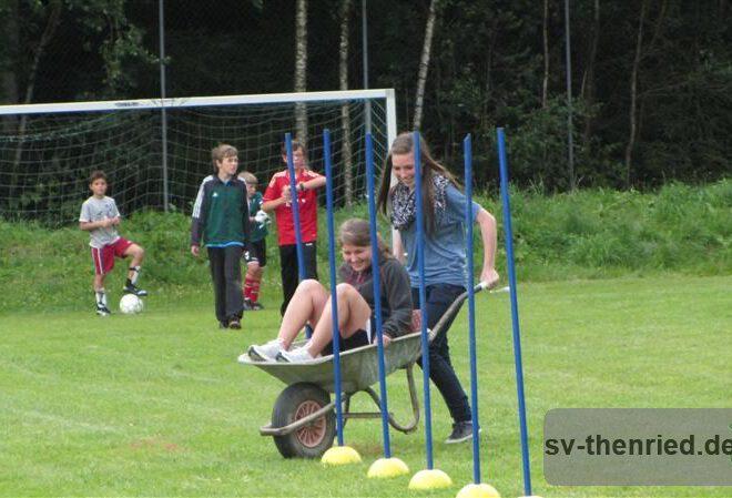 Gartenfest 21.07.2012 051m