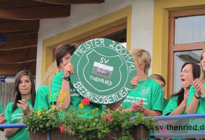 Meisterdamen 03.06.2012 035m