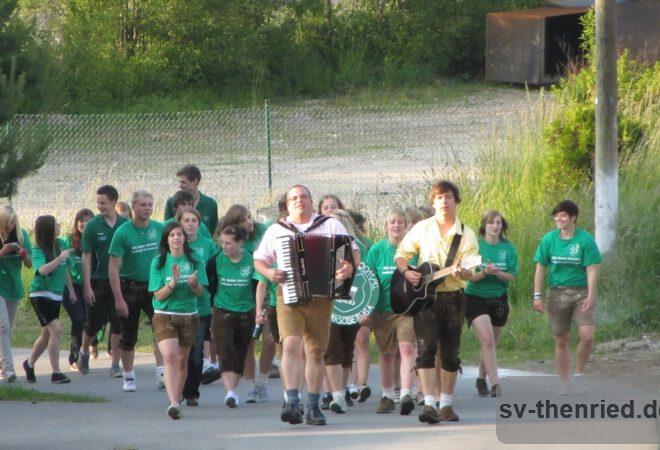 Meisterdamen 03.06.2012 077m