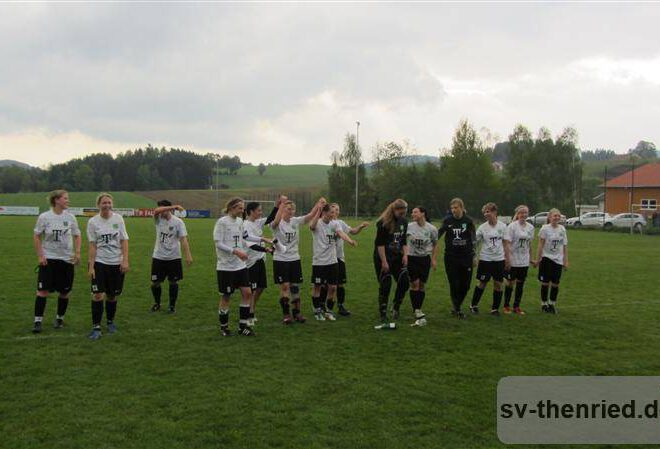 SV Kirchberg i.W. - SV Thenried 12.05.2012 063m