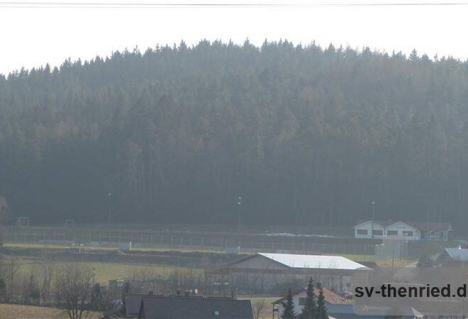 Sportplatz 04.03.2012 007m