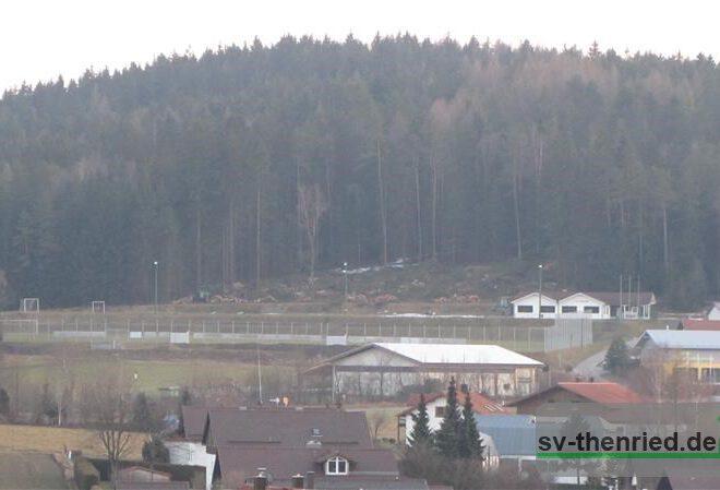 Sportplatz 09.03.2012 002m