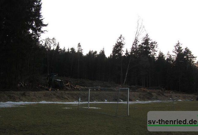 Sportplatz 09.03.2012 009m