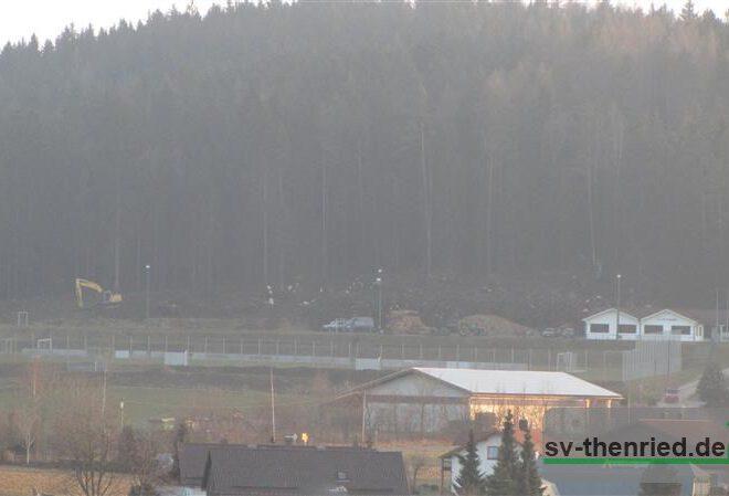 Sportplatz 15.03.2012 001m