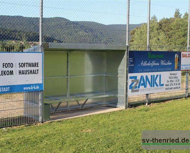 Sportplatzbau 13.06.2017 005m