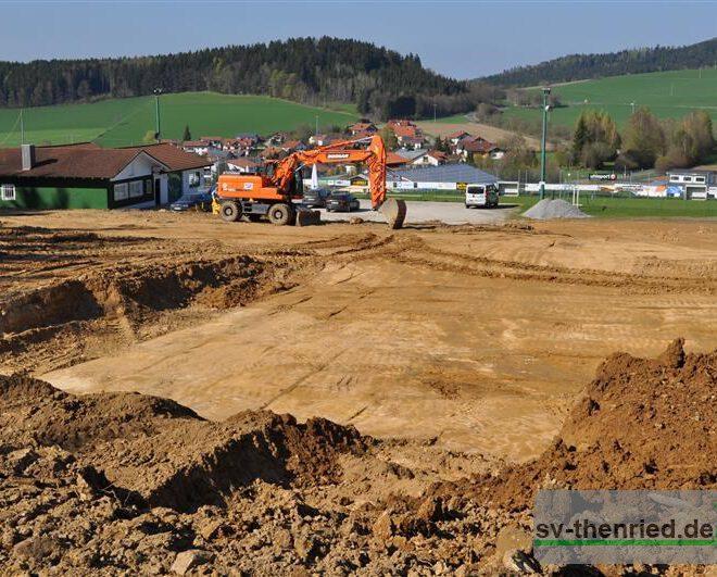 Sportplatzbau 24.04.2015 003m
