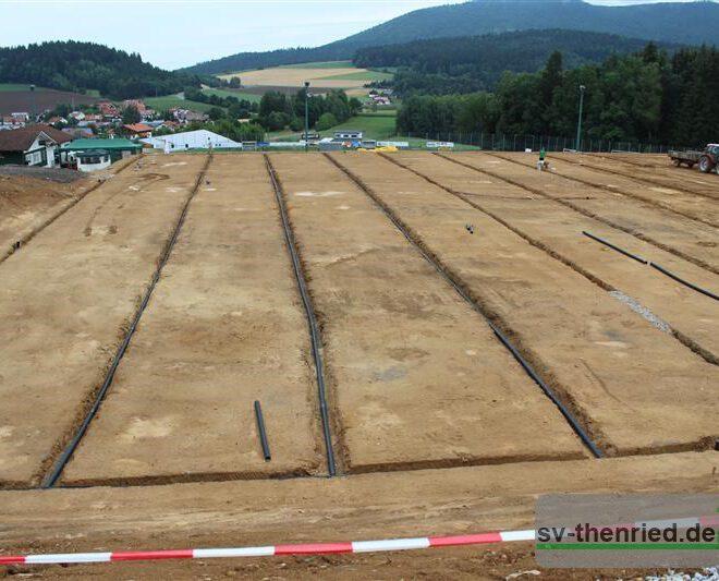 Sportplatzbau 25.07.2015 003m