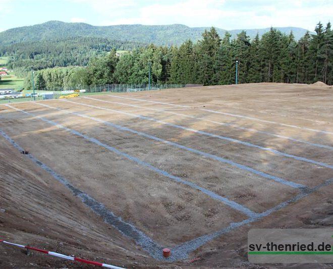Sportplatzbau 25.07.2015 078m
