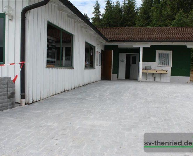 Sportplatzbau 04.06.2016 008m