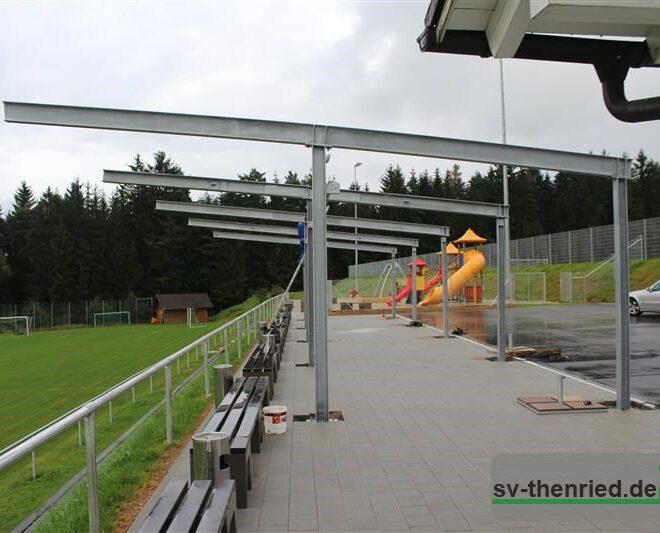 Sportplatzbau 05.09.2016 006m