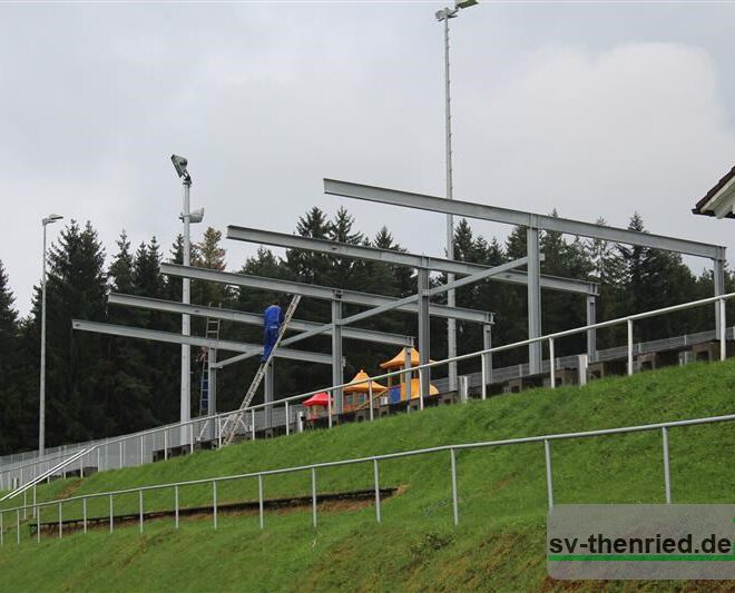 Sportplatzbau 05.09.2016 011m