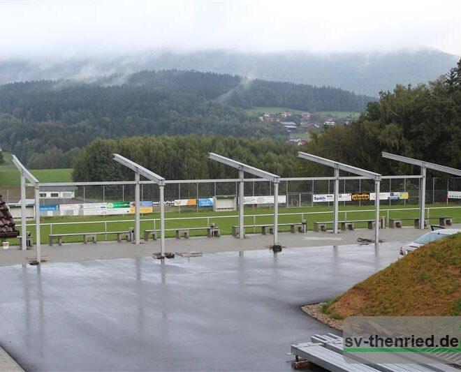 Sportplatzbau 05.09.2016 027m