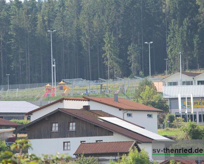 Sportplatzbau 06.09.2016 002m
