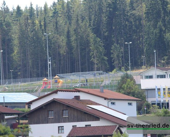 Sportplatzbau 06.09.2016 003m